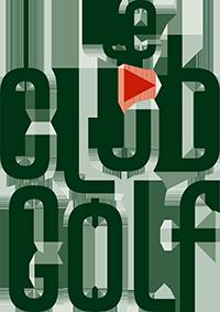 logo club le golf
