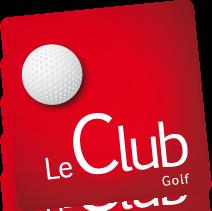 logo lien le club golf